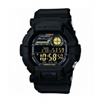 CASIO GD-350-1BER