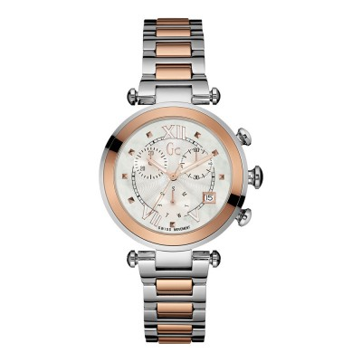 GC GUESS COLLECTION LADIES