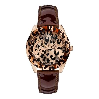 GUESS - часовници