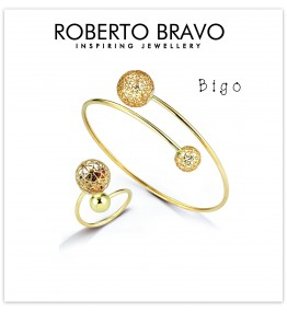 Bigo collection