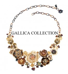 Gallica Collection