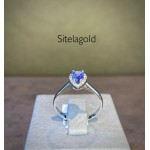 SITELA DIAMONDS - ПРЪСТЕНИ 06
