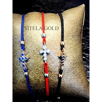 SITELA GOLD - HAND MADE 04