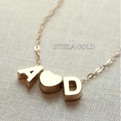 SITELA GOLD - HAND MADE 07