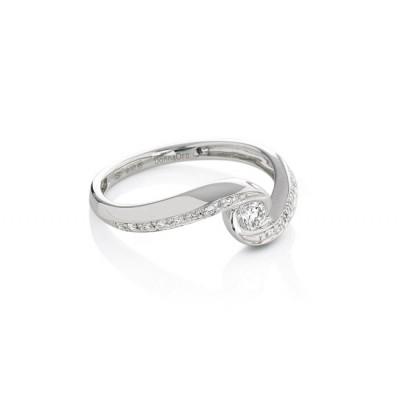 Donna Oro пръстен