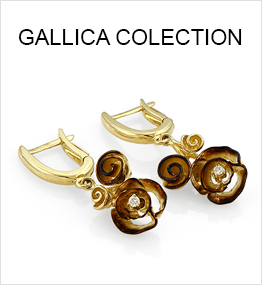 Gallica Collection