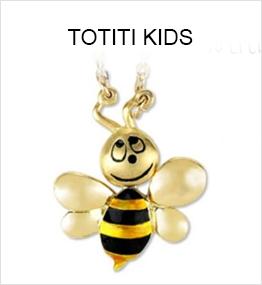 Totiti Kids