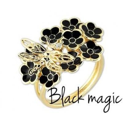 Black Magic 05