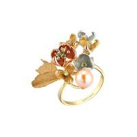 Kareena пръстен